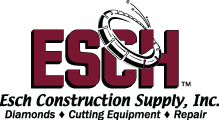 Esch Contruction Supply, Inc.