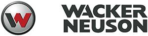 Wacker-Logo-Esch-Website