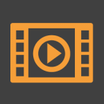 Esch Video Library