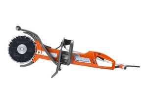 Husqvarna K 3000 Cut-N-Break Saw