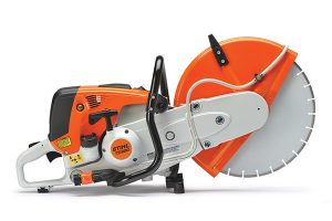 Stihl TS 800 Cut-Off Saw