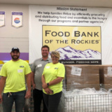 2019 Co Food Bank Of The Rockies