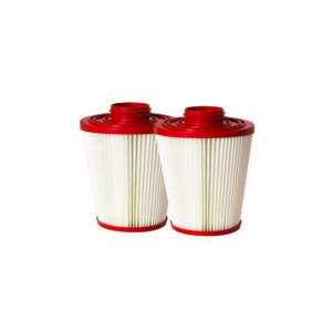 Pulse-Bac 500 Series Filter Replacement Kit